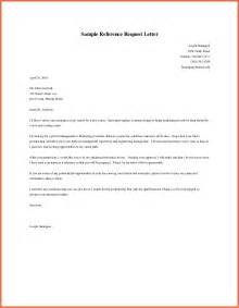 professional reference letter bio exle
