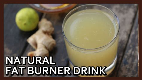 Detox Drink Before Fasting by How To Lose Weight Fast 10 Kgs In 10 Days