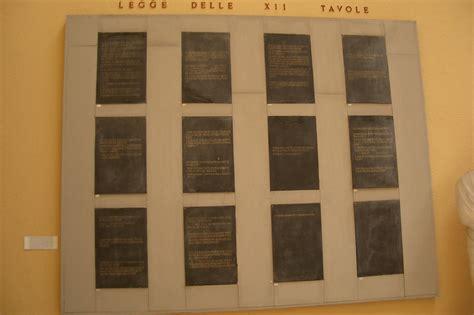 leggi delle 12 tavole leggi delle xii tavole benvenuti su admaioravertite