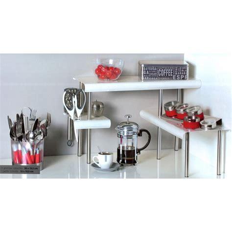 騅ier d angle cuisine plan de travail cuisine angle 02 meubles du0027angle