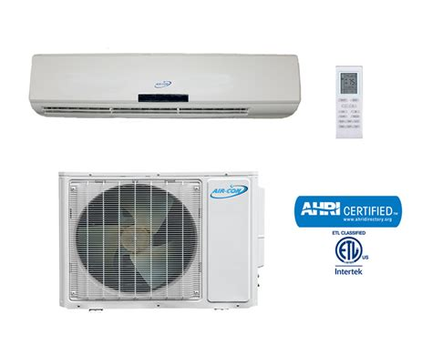mini air conditioner system air conditioner air conditioner mini