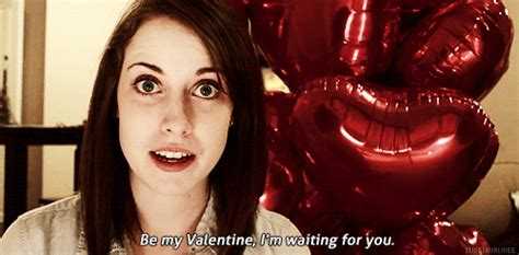valentines animated gif valentines day waiting gif find on giphy
