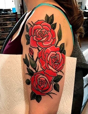 tattoo shops in maryland 25 best ideas about maryland on