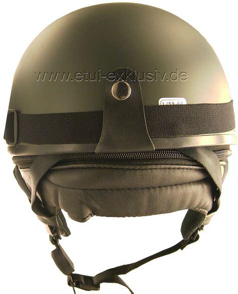Motorrad Oldtimer Helme by Jagd Motorrad Sturzhelm Retro Helm Halbschale Oldtimer