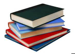 best books for job interview preparation