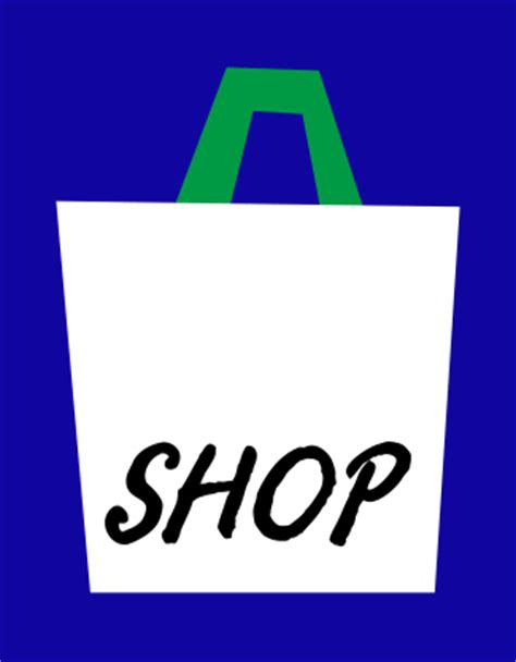 Shop For With The Find by Shop Gifs Find On Giphy