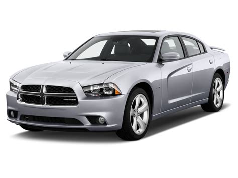 2014 dodge charger pictures photos gallery motorauthority