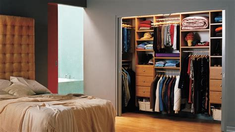 adding  closet   small bedroom youtube