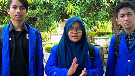 Metode Aborsi Jawa Barat Observasi Metode Graph Kelompok 2 Quot Simpang Lima Indramayu
