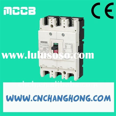 Mccb Mcb Mitsubishi Nf 125 Cw 100a 100 A Nf125cw 3p Breaker Mitsubishi mitsubishi nf mccb molded circuit breaker 100 cp 100 sp 100 hp for sale price china