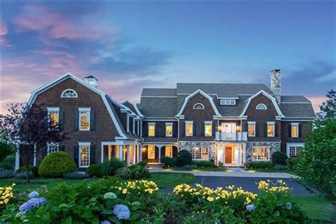 Hartford Ct Property Records Hartford Luxury Homes And Hartford Luxury Real Estate Property Search Results