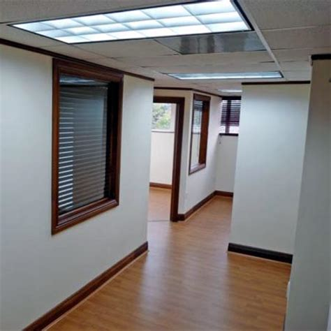 professional interior painting for offices commercial painter services in colorado springs bbb