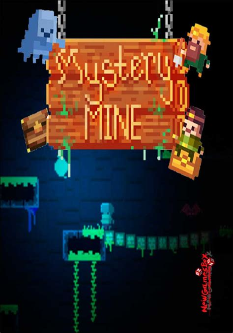 free full version mystery games to download mystery mine free download full version pc game setup