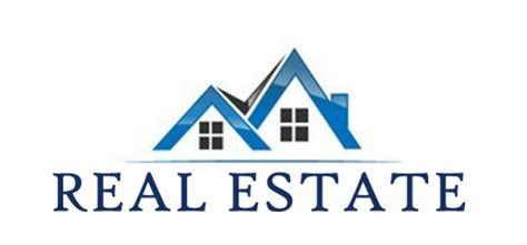 techfameplus real estate logos design archives real estate 28 images real estate investment buy to