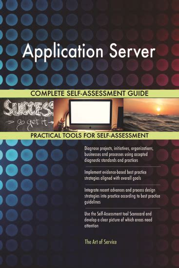 togaf complete self assessment guide books application server complete self assessment guide read