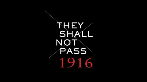 they shall not pass the army on the western front 1914 1918 books centennial commemoration national world war i museum and