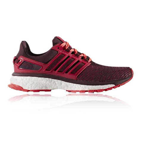 adidas energy boost adidas energy boost atr women s running shoes aw16 50