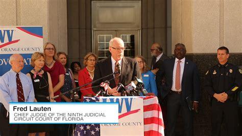 County Juvenile Arrest Records Orange County Leads State In Historic Decline Of Juvenile Arrests Orlando Sentinel