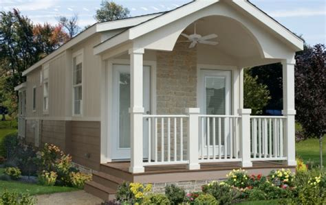 Hawaii Housing News Is More Manufactured Housing Coming To Hawaii