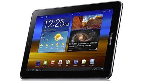 Antigores Tablet Samsung S 105 Inci noua tableta samsung galaxy tab s 10 5 cartuse imprimanta