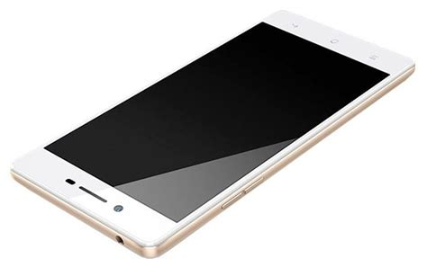 Kabel Data Oppo Neo 7 oppo neo 7 specs review release date phonesdata
