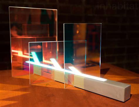 Lu Led Eco Best led lighting inhabitat green design innovation
