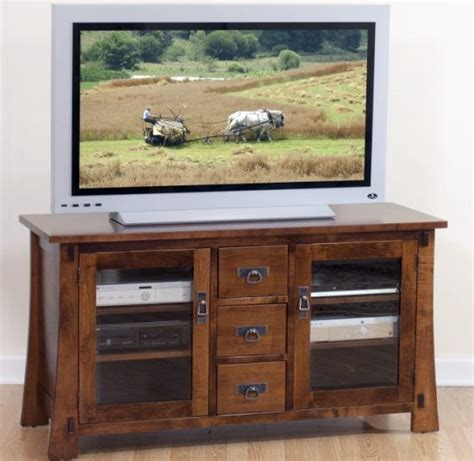1000 images about unique tv stand on pinterest wooden 17 best images about unique tv stands on pinterest tv