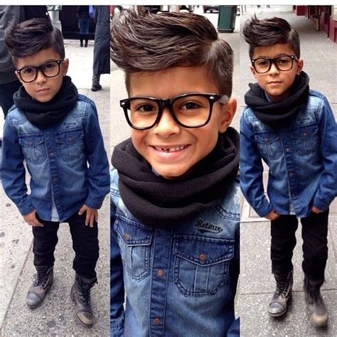 Beau Hair Styler 3458 Hitam 17 images about boy hair styles on