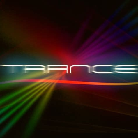 best trance songs top 10 best trance songs march 2012 by franixofficial