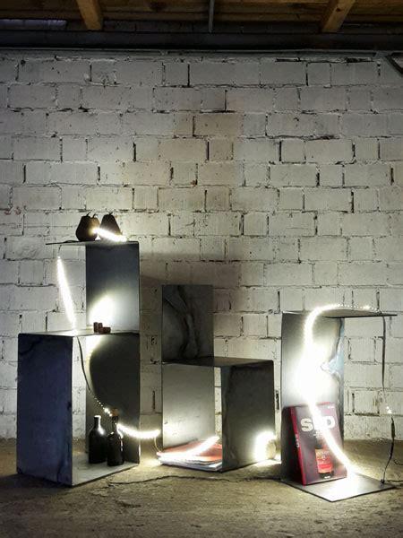mobili bagno modena arredamento moderno modena reggio emilia arredo bagno in