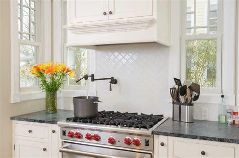 What is a Pot Filler?   Design Build Pros