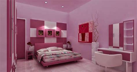 desain kamar yg baik kumpulan model springbed dan sprei terbaru dan tercantik