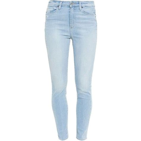 light blue skinny jeans womens 1000 ideas about light blue jeans on pinterest light