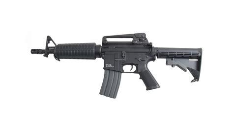 Aeg Sb 630 Re 1 kwa m4a1 cqb airsoft aeg w magazine model kwa km4a1 cqb 258 00 blackfiregear products