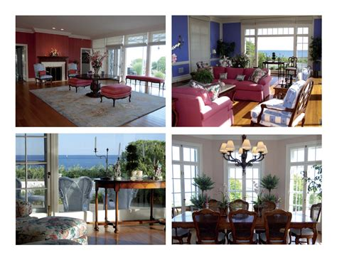 taylor swift rhode island house 30 things taylor swift has inside her many many houses