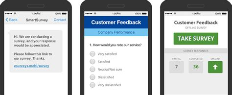 Mobile Surveys For Money - applebees com survey mobile minikeyword com