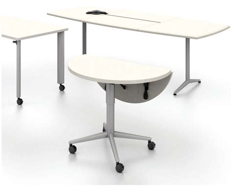 Merge Tables merge tables from allsteel inc architect magazine