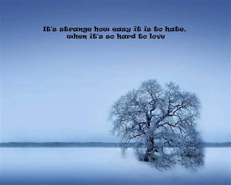 inspiring life quote inspiring quotes