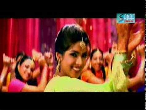 film indian song best hindi movie songs youtube photo image picture
