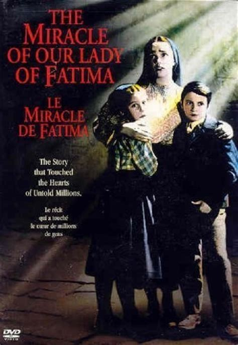 The Miracle Of Fatima 67 Best Images About Fatima Portugal On The Church Pilgrimage And
