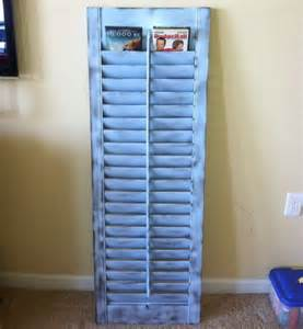 Dvd Storage Ideas Creative Diy Cd And Dvd Storage Ideas Or Solutions Hative