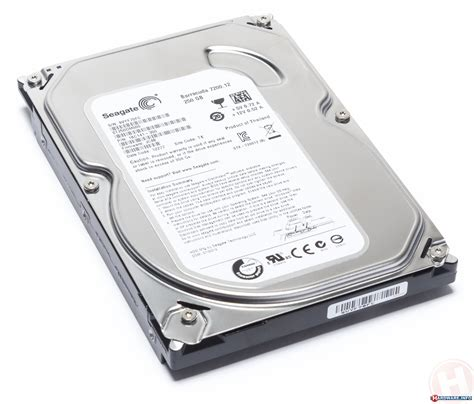 Harddisk Seagate 250gb Seagate 250gb Sata Desktop Drive Prices Shopclues India