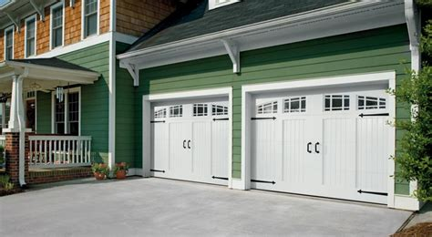 Overhead Door Hours Garage Door Repair Manassas Virginia 24 Hours Garage