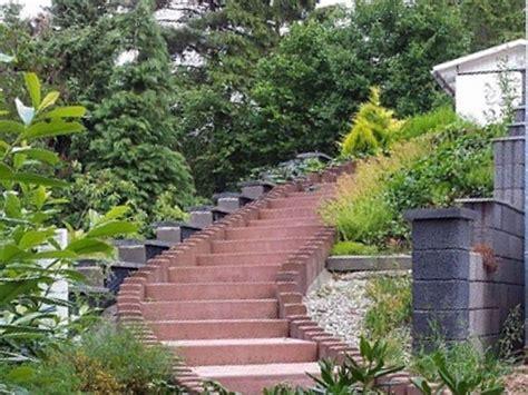 fliesenleger ingelheim terrassen und pflaster innenausbau leu