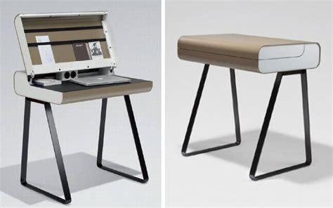 cama vs cama ejecutivo mueble escritorio moderno escritorio multimedia de