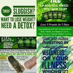 Will Detox Tea Help Me Lose Weight by Do You Need A Total And Total Transformation
