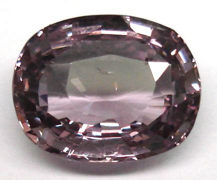 astonishing facts: 7 most expensive and rarest gems in the