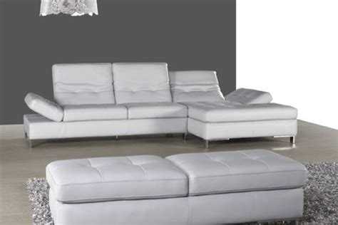 types of leather sofas guide a guide for types of leather recliners leather sofas