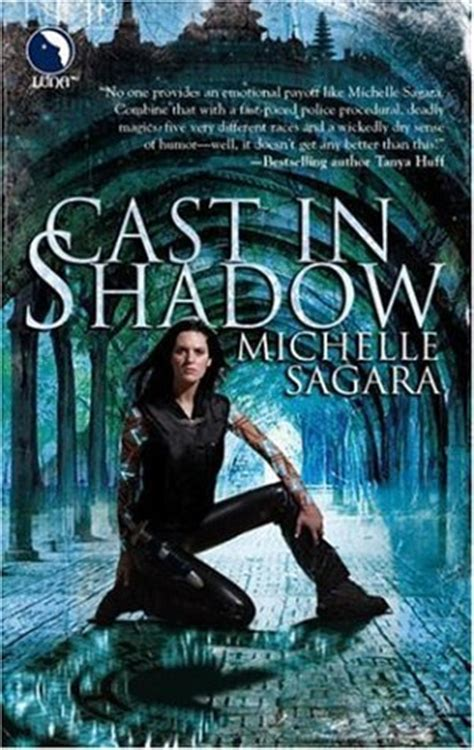 cast in shadow the chronicles of elantra books cast in shadow chronicles of elantra 1 by