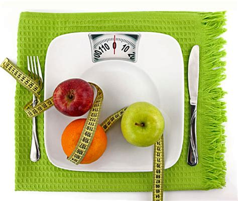 weight of management appetite weight management nutrition 21